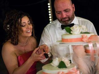 Le nozze di Marta e Gian Piero 3