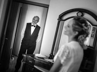 le nozze di Valentina e Jonny 3