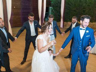 Le nozze di Sandra e Saverio 2