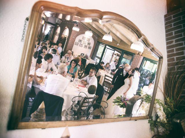 Il matrimonio di Marco e Laura a Nerviano, Milano 4