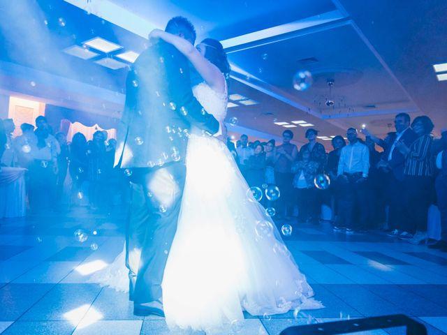 Il matrimonio di Angelo e Gessica a Acate, Ragusa 25