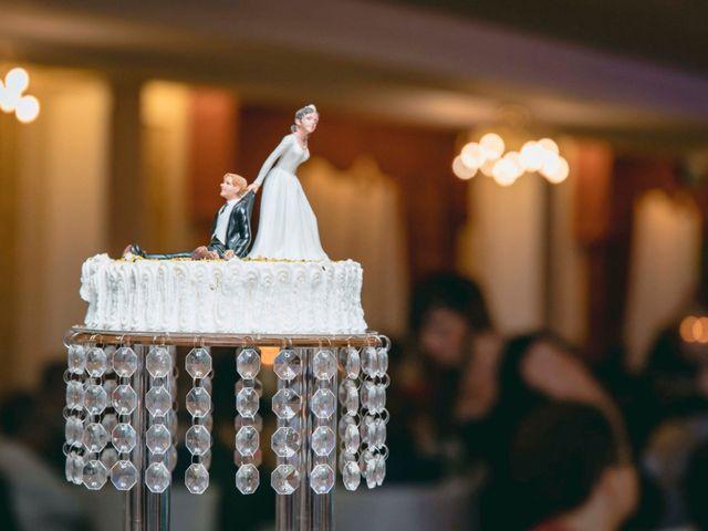 Il matrimonio di Angelo e Gessica a Acate, Ragusa 35