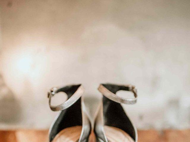 Il matrimonio di Martim e Erica a Grumello Cremonese ed Uniti, Cremona 8