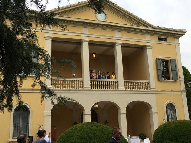 Il matrimonio di Antonello e Luigi a Ozzano dell 'Emilia, Bologna 20