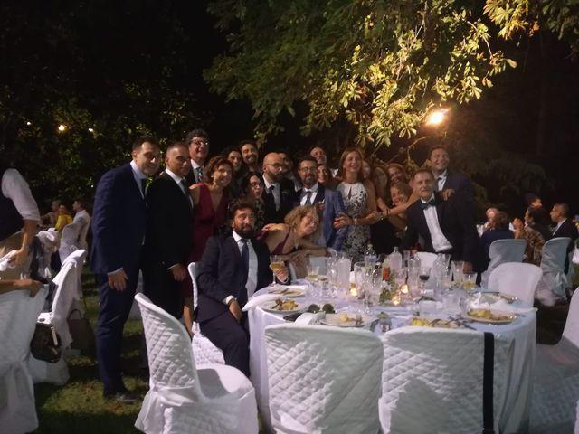 Il matrimonio di Antonello e Luigi a Ozzano dell 'Emilia, Bologna 21