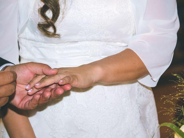 Il matrimonio di Alessandro e Alessandra a Cardano al Campo, Varese 97