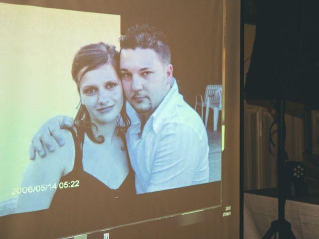 Il matrimonio di Alessandro e Alessandra a Cardano al Campo, Varese 272