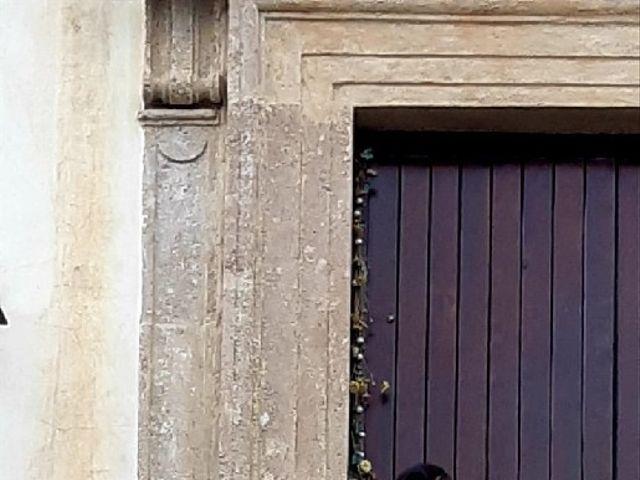 Il matrimonio di Roberta  e Alessio a Palermo, Palermo 1