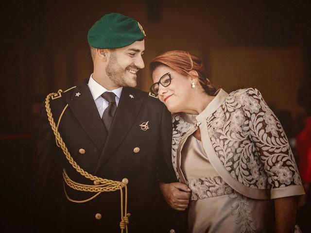 Il matrimonio di Antonella e Paki a Bari, Bari 16