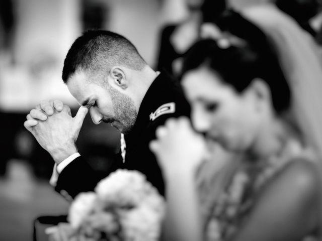 Il matrimonio di Antonella e Paki a Bari, Bari 24