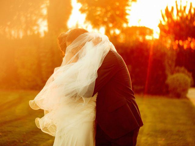 Il matrimonio di Antonella e Paki a Bari, Bari 53