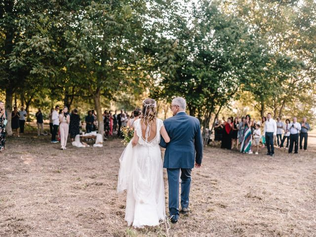 Il matrimonio di Fabio e Barbara a Mantova, Mantova 45