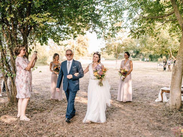 Il matrimonio di Fabio e Barbara a Mantova, Mantova 47