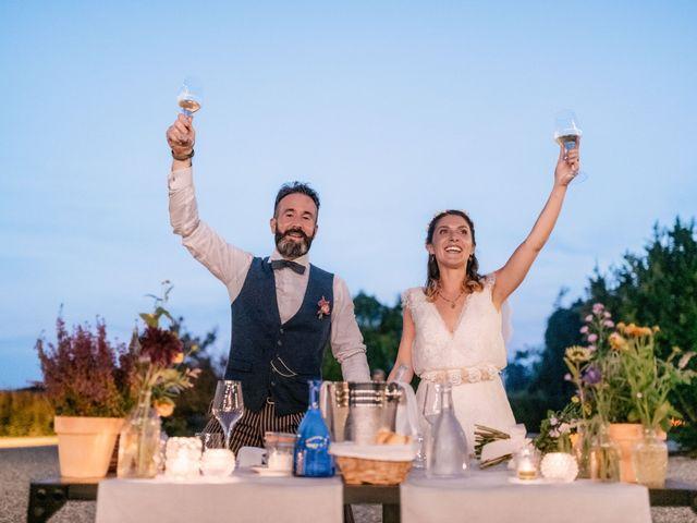 Il matrimonio di Fabio e Barbara a Mantova, Mantova 99
