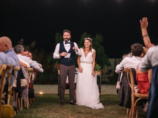 Il matrimonio di Fabio e Barbara a Mantova, Mantova 102