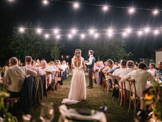 Il matrimonio di Fabio e Barbara a Mantova, Mantova 103