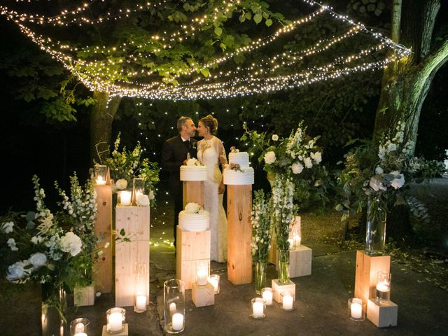 Il matrimonio di Michele e Stefania a Bondeno, Ferrara 18