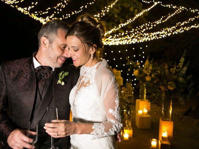 Il matrimonio di Michele e Stefania a Bondeno, Ferrara 19