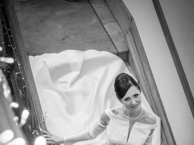 Il matrimonio di Orlando e Urszula a Stresa, Verbania 28