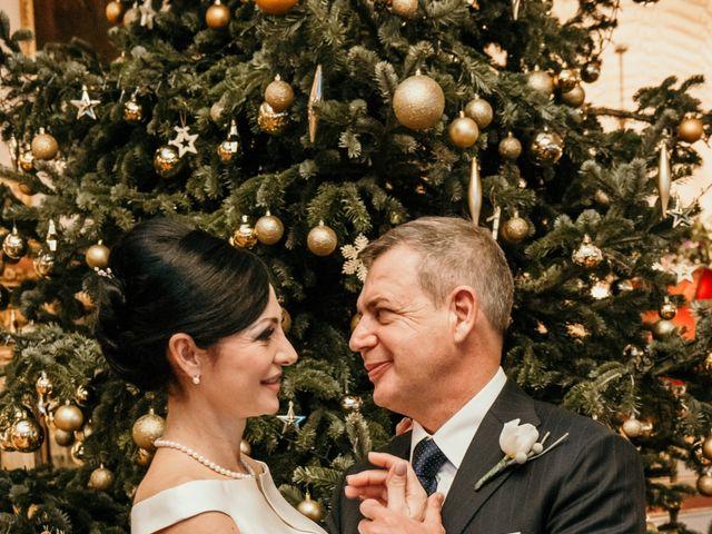 Il matrimonio di Orlando e Urszula a Stresa, Verbania 39