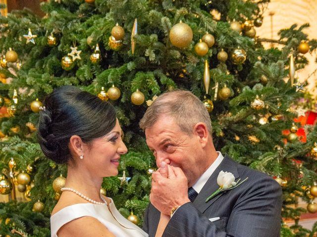 Il matrimonio di Orlando e Urszula a Stresa, Verbania 40