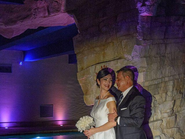 Il matrimonio di Orlando e Urszula a Stresa, Verbania 50