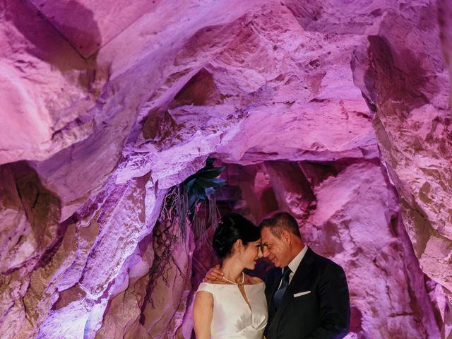 Il matrimonio di Orlando e Urszula a Stresa, Verbania 51