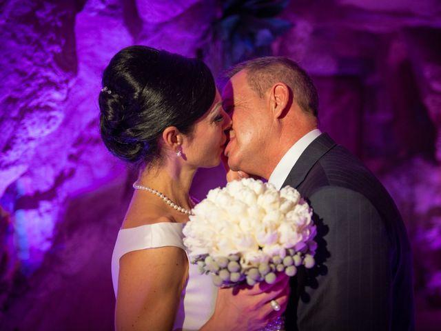 Il matrimonio di Orlando e Urszula a Stresa, Verbania 52