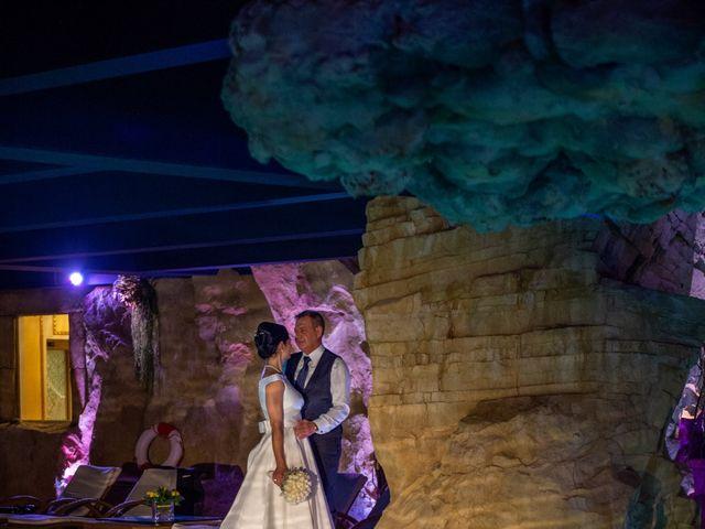 Il matrimonio di Orlando e Urszula a Stresa, Verbania 53