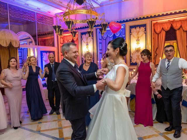 Il matrimonio di Orlando e Urszula a Stresa, Verbania 54