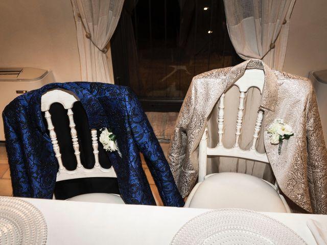 Il matrimonio di Monica e Alice a Reggio nell'Emilia, Reggio Emilia 41