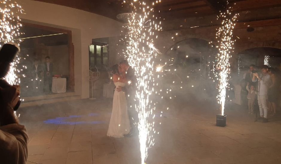 Il matrimonio di Roberta  e Alessio a Palermo, Palermo