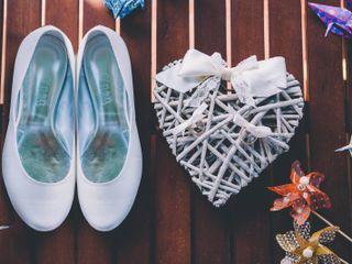 Le nozze di Assunta e Pasquale 2