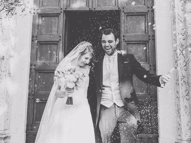 Il matrimonio di Adrian e Valentina a Salsomaggiore Terme, Parma 22
