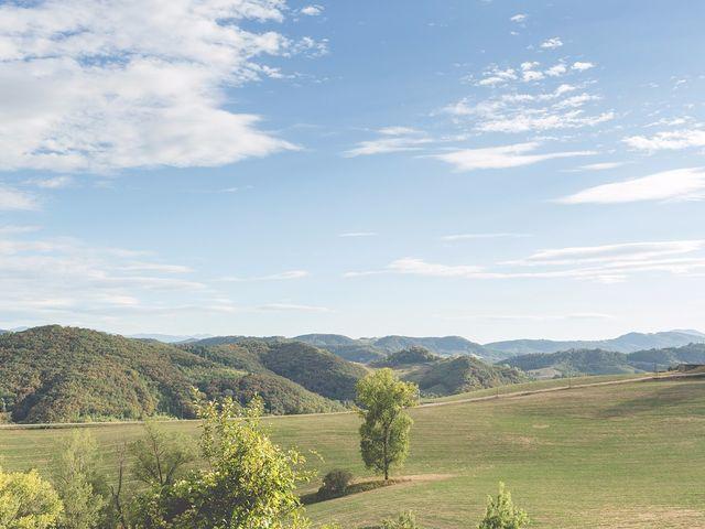 Il matrimonio di Adrian e Valentina a Salsomaggiore Terme, Parma 23