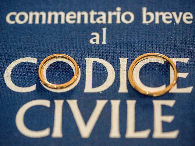 Il matrimonio di Pietro e Loredana a Cerreto Sannita, Benevento 14