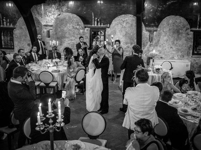 Il matrimonio di Pietro e Loredana a Cerreto Sannita, Benevento 40