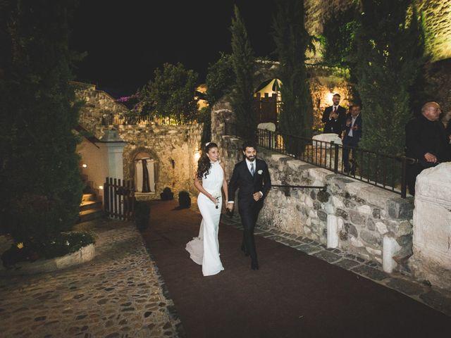 Il matrimonio di Pietro e Loredana a Cerreto Sannita, Benevento 41