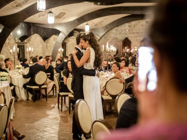 Il matrimonio di Pietro e Loredana a Cerreto Sannita, Benevento 43