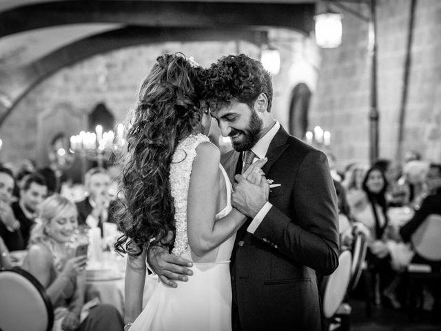 Il matrimonio di Pietro e Loredana a Cerreto Sannita, Benevento 44