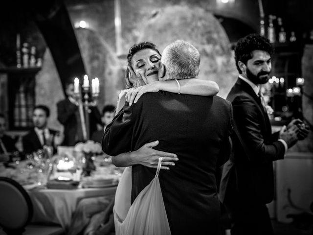 Il matrimonio di Pietro e Loredana a Cerreto Sannita, Benevento 45