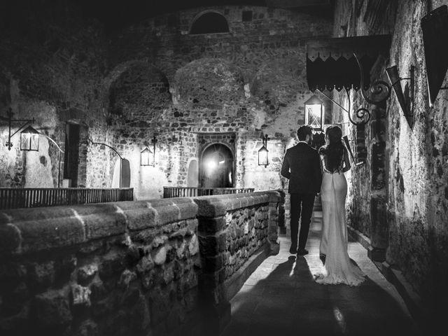 Il matrimonio di Pietro e Loredana a Cerreto Sannita, Benevento 39