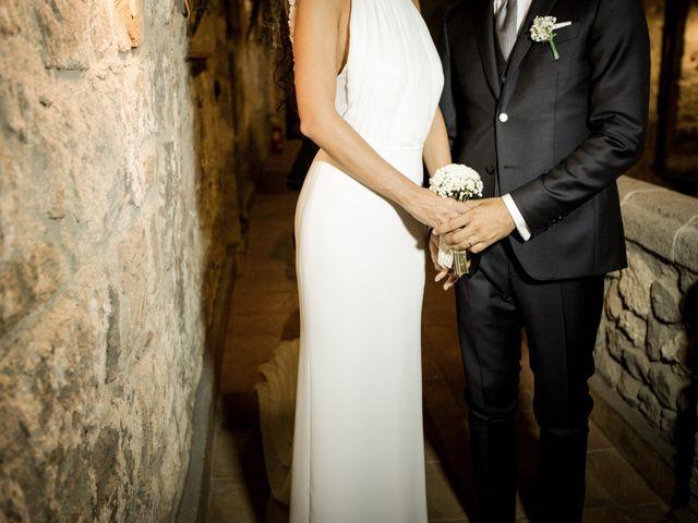 Il matrimonio di Pietro e Loredana a Cerreto Sannita, Benevento 46