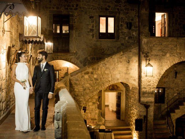 Il matrimonio di Pietro e Loredana a Cerreto Sannita, Benevento 49