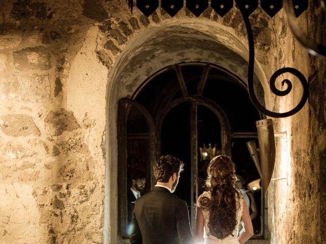 Il matrimonio di Pietro e Loredana a Cerreto Sannita, Benevento 50