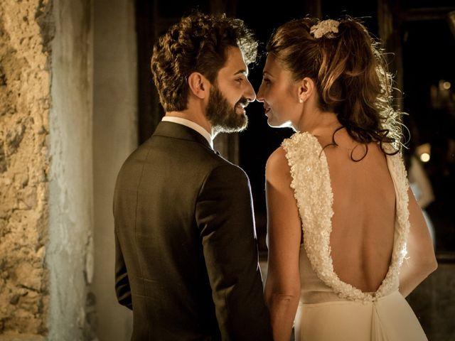 Il matrimonio di Pietro e Loredana a Cerreto Sannita, Benevento 51