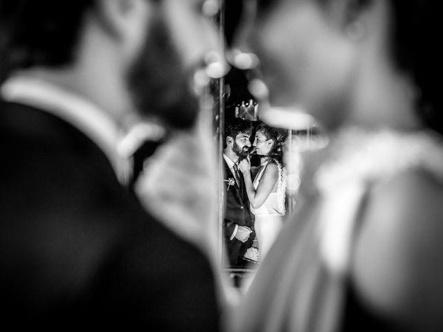 Il matrimonio di Pietro e Loredana a Cerreto Sannita, Benevento 1