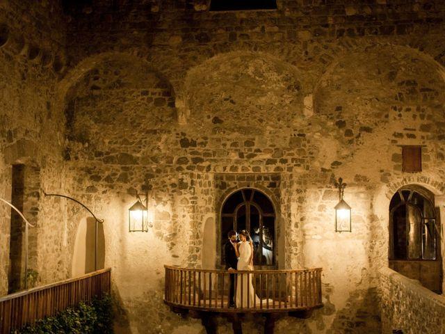 Il matrimonio di Pietro e Loredana a Cerreto Sannita, Benevento 52