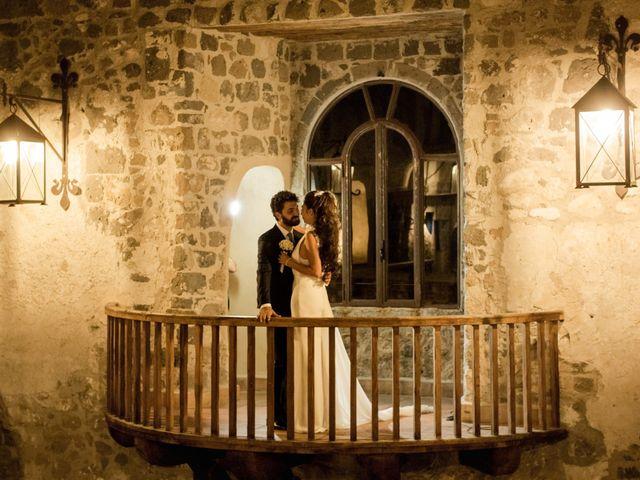 Il matrimonio di Pietro e Loredana a Cerreto Sannita, Benevento 2