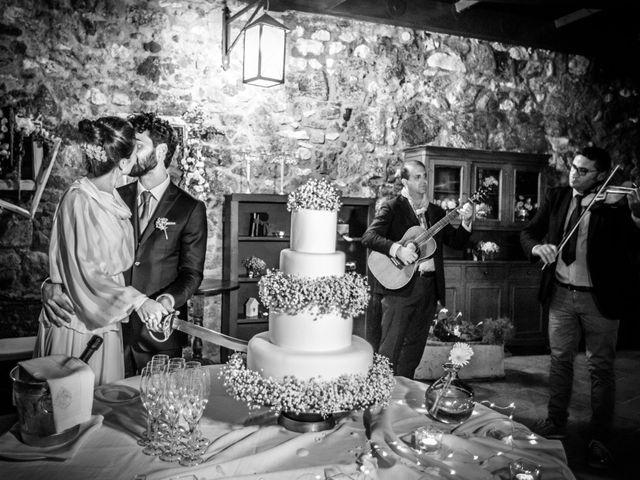 Il matrimonio di Pietro e Loredana a Cerreto Sannita, Benevento 53
